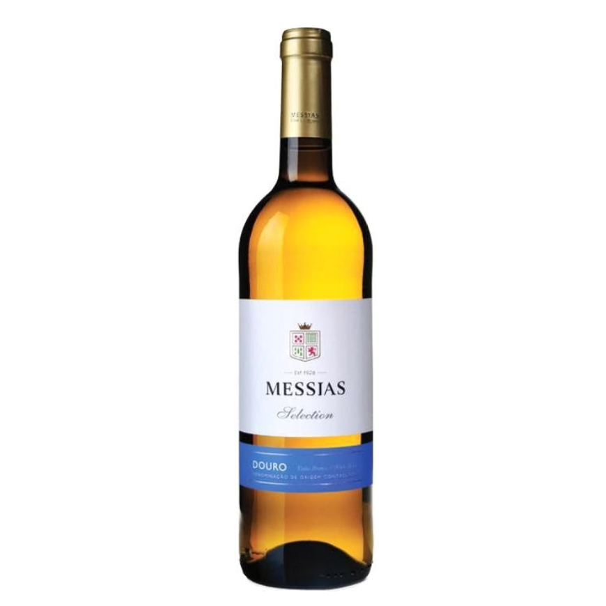 Messias Selection Douro Blanco 2014