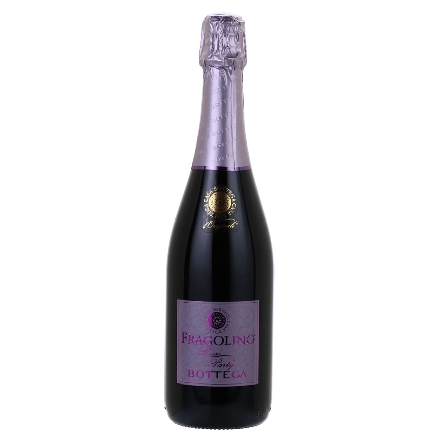 Bottega Fragolino Rosso Sparkling Red