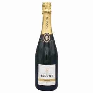 Pannier Brut Champagne