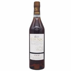 Daniel Bouju VSOP Grande Champagne Cognac