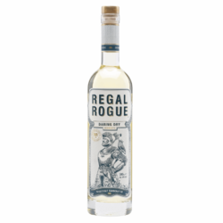 Regal Rouge Daring Dry Vermouth