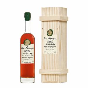 Delord 25 Year Old Bas Armagnac Brandy