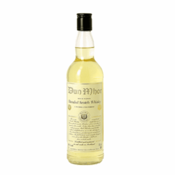 Dun Mhor 5 Year Old Blended Scotch Whisky