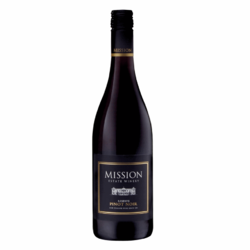 Misson Estate Winery Reserve Pinot Noir 2014