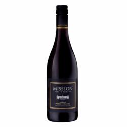 Misson Estate Winery Reserve Pinot Noir 2014