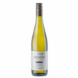 Misson Estate Winery Reisling Hawkes Bay 2015