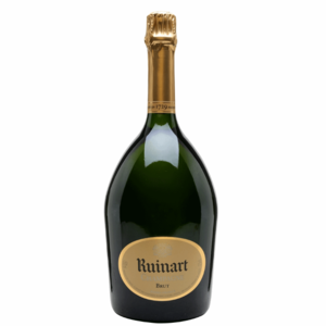 Ruinart Brut Champagne Magnum