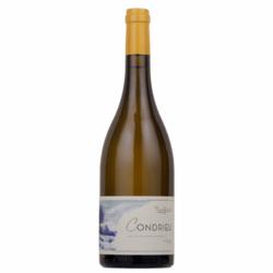 Domaine Pierre Gaillard Condrieu Rhone 2018