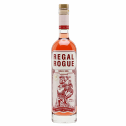 Regal Rouge Daring Red Vermouth