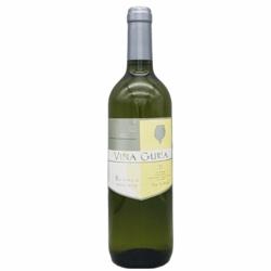 Vina Guria Blanco Rioja 2014