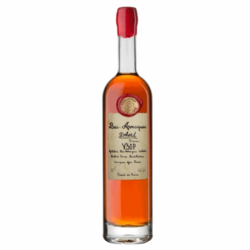 Delord VSOP Armagnac Brandy
