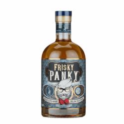Frisky Panky Blended Malt Whisky