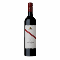 The Dead Arm Shiraz d'Arenberg 2016