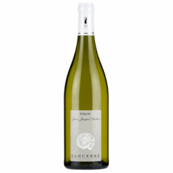 Jean-Jacques Auchere Sancerre 2019