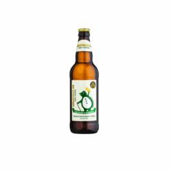 Abrahalls AD Dry Cider
