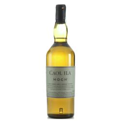 Caol Ila Moch Single Malt Scotch Whisky