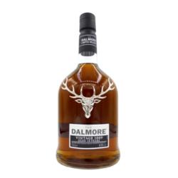 Dalmore 2009 Sherry Finish Scotch Whisky