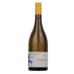 Domaine Pierre Gaillard Condrieu Rhone 2019