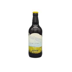 Hadham Brewery Dragonfly