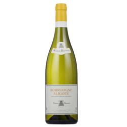 Nuiton-Beaunoy Burgundy Aligote 2018